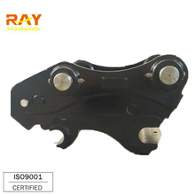 Hot Sale Quick Hitch for 4-6T Excavator
